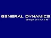 general-dynamics-logo-bg1