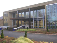 103701cs4a-file013103-huddersfield-court
